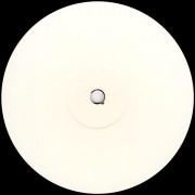 "Humleridderne - Untitled (Scratch Record), 12"""