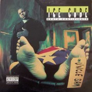 Ice Cube - Death Certificate, LP