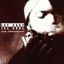 Ice Cube - The Predator, LP
