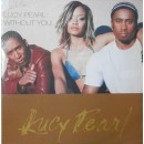 """Lucy Pearl - Without You, 12"""""""