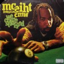 MC Eiht Featuring CMW - We Come Strapped, LP