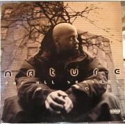 Nature - For All Seasons, 2xLP