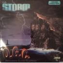 O.G.C. - Da Storm, 2xLP