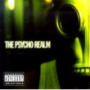 Psycho Realm - The Psycho Realm, 2xLP