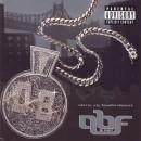 QB Finest - Nas & Ill Will Records Presents: Queensbridge The Album, CD