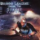 Rasco - Presents: 20,000 Leagues Under The Street - Volume I, 2xLP