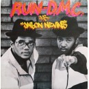 "Run-D.M.C. vs. Jason Nevins - It's Like That, 12"""
