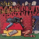 Snoop Doggy Dogg - Doggystyle, LP, Reissue