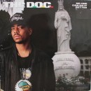 The D.O.C. - No One Can Do It Better, LP