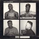 The Geto Boys - The Geto Boys, LP