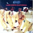 The Pharcyde - LabCabinCalifornia, 2xLP