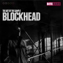 Blockhead - The Art Of Sample, LP