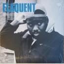 """Elaquent - Baker's Dozen, LP + 7"""""""