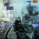 """Lewis Parker - When It Rains It Pours, 12"""""""