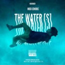 Mick Jenkins - The Water[s], 2xLP