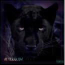 M.W.P. - Afterglow, LP