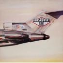 Beastie Boys - Licensed To Ill, LP