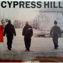 "Cypress Hill - Latin Lingo, 12"""