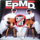 """EPMD - Crossover, 12"""""""