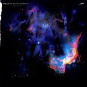 Khal Allan - Melodier Man Mindes (Tuder Og Høvding Remixet), LP