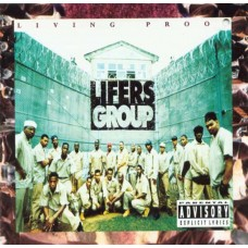 Lifers Group - Living Proof, LP