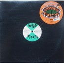 """Ultramagnetic MC's - Two Brothers With Checks (San Francisco, Harvey), 12"""""""
