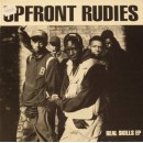 "Upfront Rudies / Richie Rich & Bello B - Real Skills EP, 12"", EP"