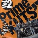 "Various - Prime ""Kuts"" Vol. 2, LP"