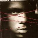 Who Am I? - Addictive Hip Hop Muzick, LP