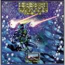 "DJ Rectangle - Ultimate Ultimate Battle Weapon Vol. 4, 2x12"""