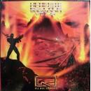 DJ Rectangle - Ultimate Ultimate Battle Weapon Vol. 5, 2xLP