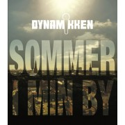 """Dynamikken - Sommer I Min By / Ikke I Dag, 7"""""""