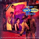 Branford Marsalis Quartet Featuring Terence Blanchard - Music From Mo' Better Blues, LP