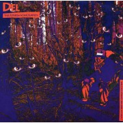 Del Tha Funkee Homosapien - I Wish My Brother George Was Here, LP