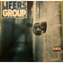 """Lifers Group - #66064 EP, 12"""", EP"""