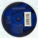 "Lifers Group - Short Life Of A Gangsta, 12"""