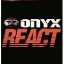 """Onyx - React, 12"""""""