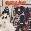 Parliament - The Clones Of Dr. Funkenstein, LP
