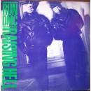 Run-DMC - Raising Hell, LP