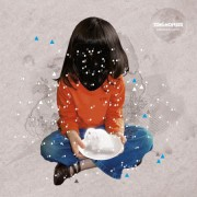 TOKiMONSTA - Midnight Menu, LP, Reissue