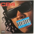 Various - CB4 (Original Motion Picture Soundtrack), LP