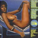 Various - Soul Beats Vol. 3, LP