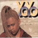 Yo-Yo - Make Way For The Motherlode, LP
