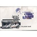 DJ Hype - Skill Battery 2000, Cassette