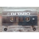DJ Taro - 100 % Svensk Hiphop, Cassette