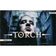 Torch - Snippets Von Blauer Samt, Single Sided, Cassette, Promo