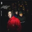 Natkat - Mørket Kalder, LP (Forudbestilling)