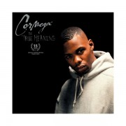 Cormega - The True Meaning, LP, Reissue