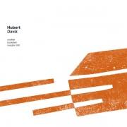"Hubert Daviz - Another Backstein Invazion #01, 10"""