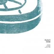 "Hubert Daviz - Another Backstein Invazion #02, 10"""